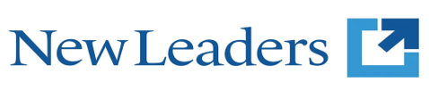 New Leaders Logo
