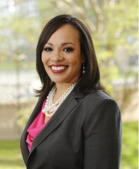 Sharon Contreras