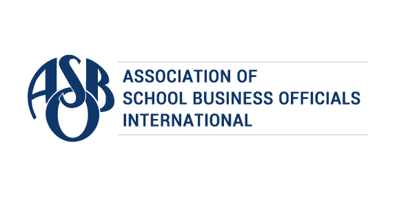 ASBO International Logo