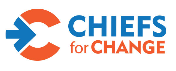 Chiefs for Change